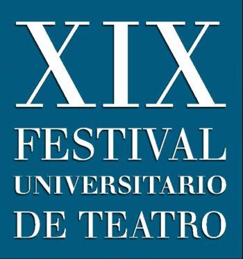 41. XIX Festival Universitario de Teatro