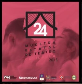 43. Muestra Estatal de Chihuahua