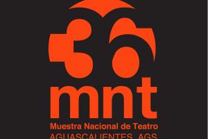 46. #36MNT Aguascalientes