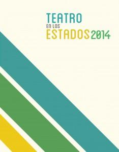 portadaAnuario2014