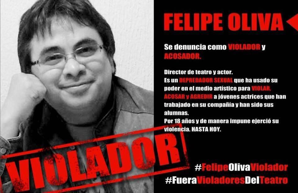 FelipeOliva