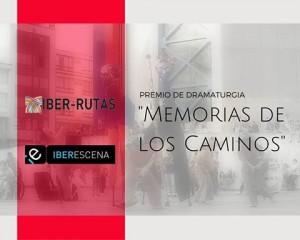 iberrutas_iberescena_memoria_caminos