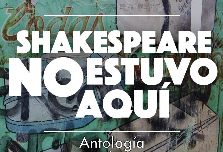 Apropiarse de Shakespeare