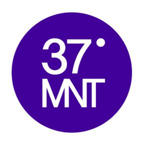 53. #37MNT San Luis Potosí