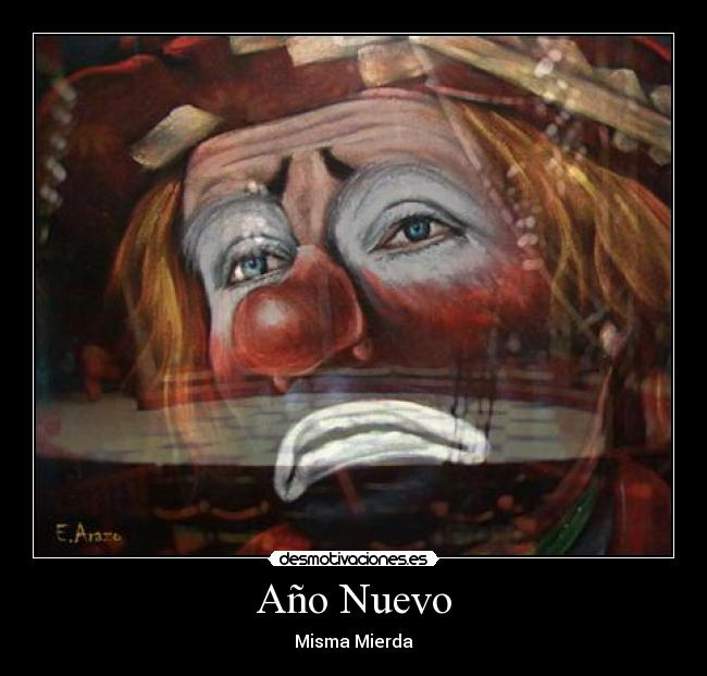 payaso_triste