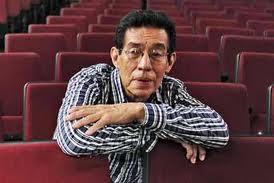 Sergio García. In Memoriam